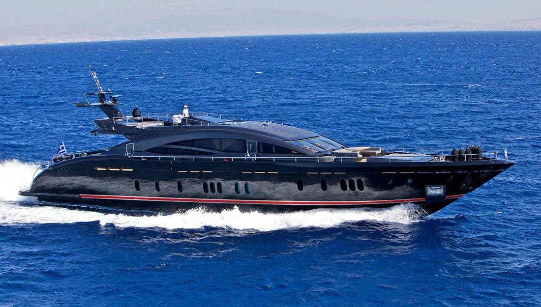 burgess-yacht-o-pati-15