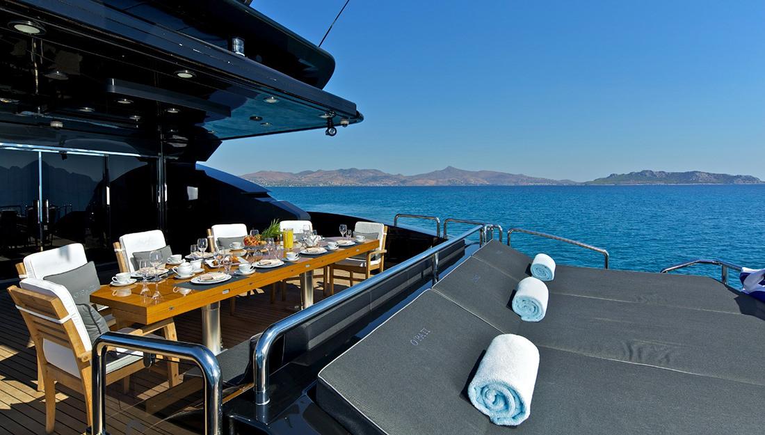 burgess-yacht-o-pati-5