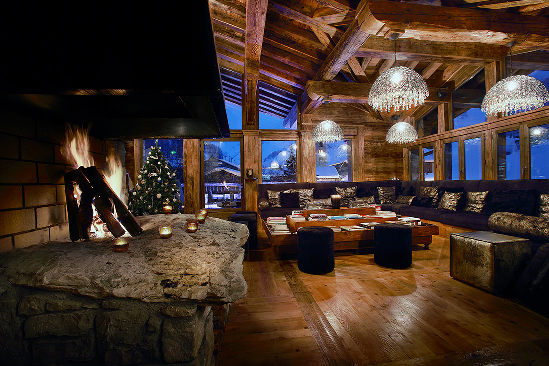 chalet-marco-polo-6