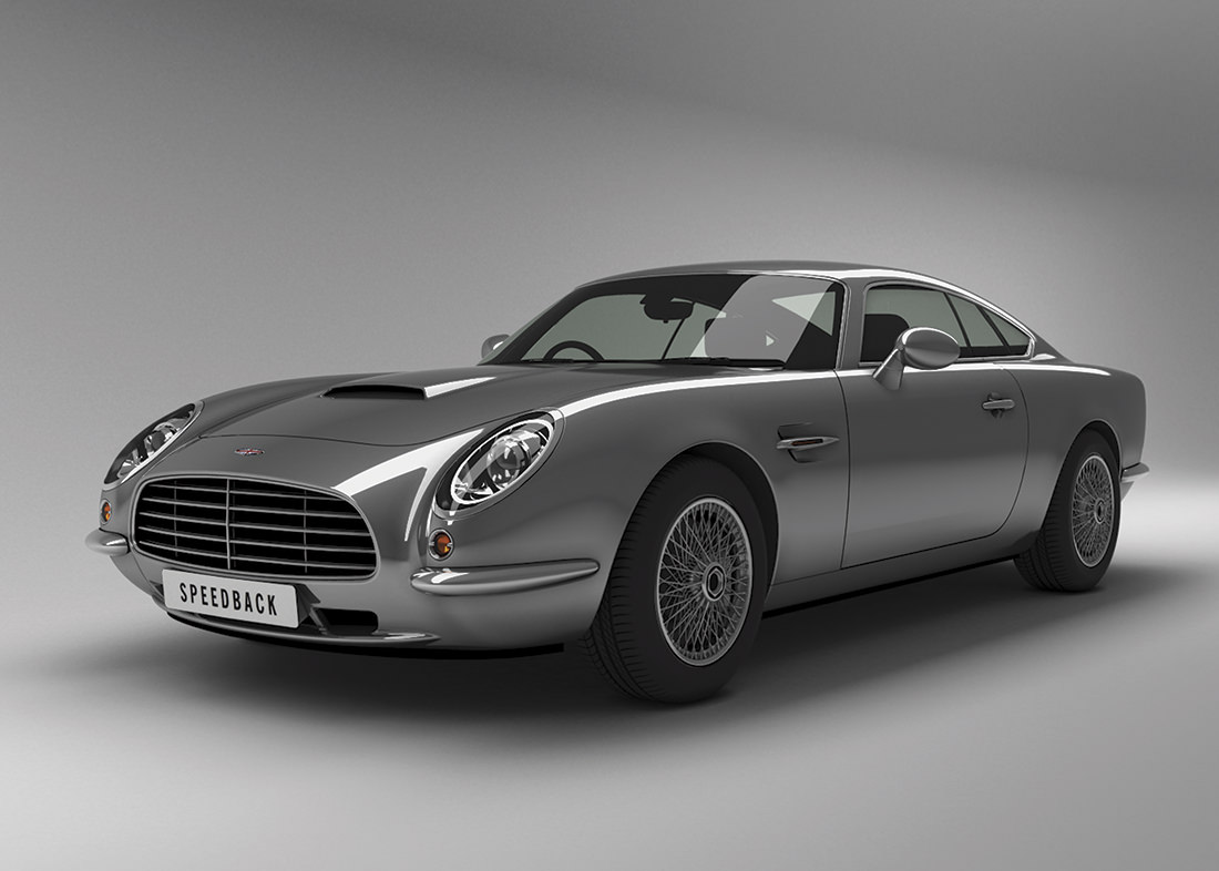 david-brown-speedback-11