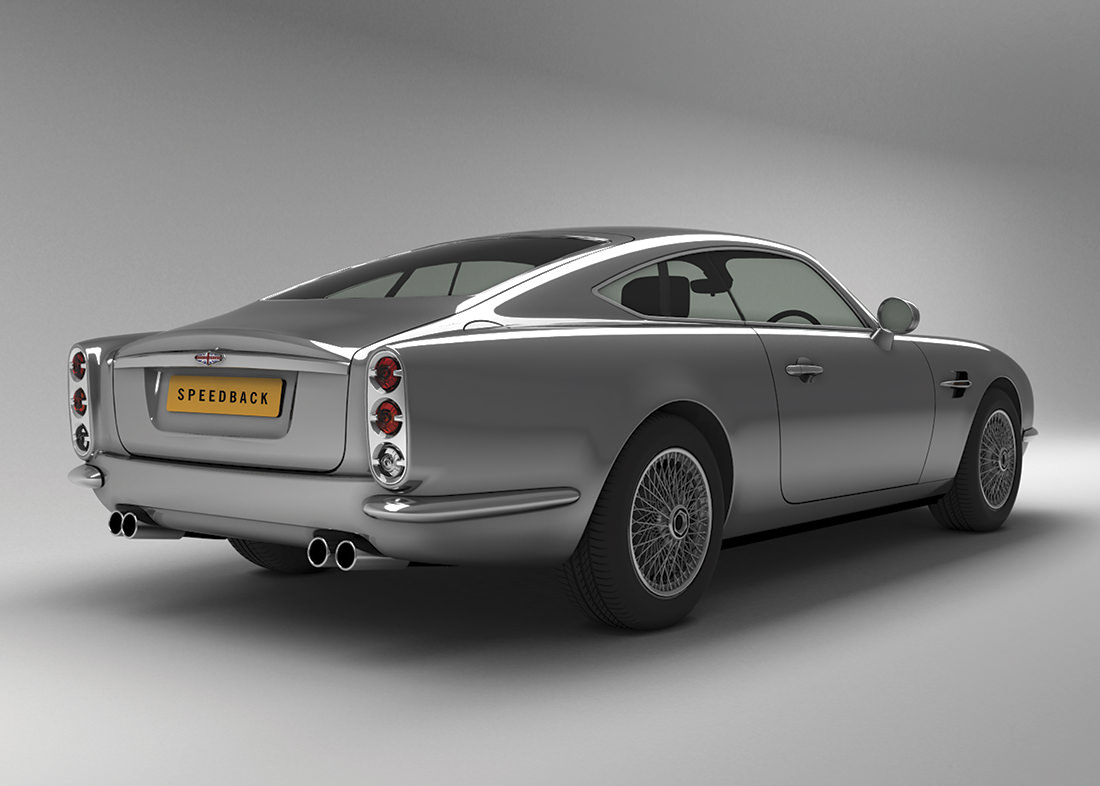 david-brown-speedback-12