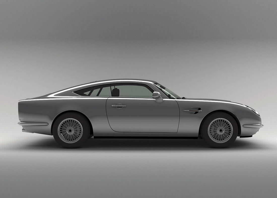 david-brown-speedback-13