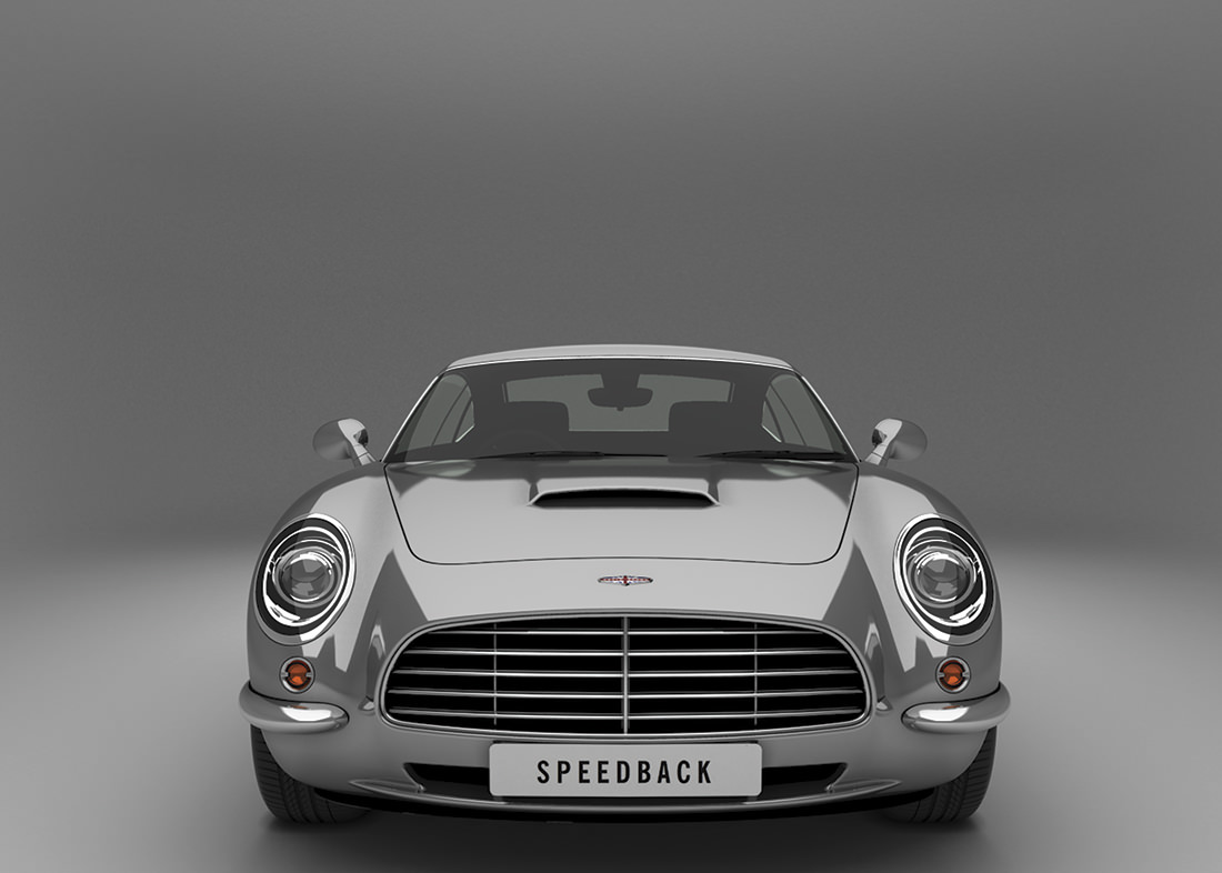 david-brown-speedback-14