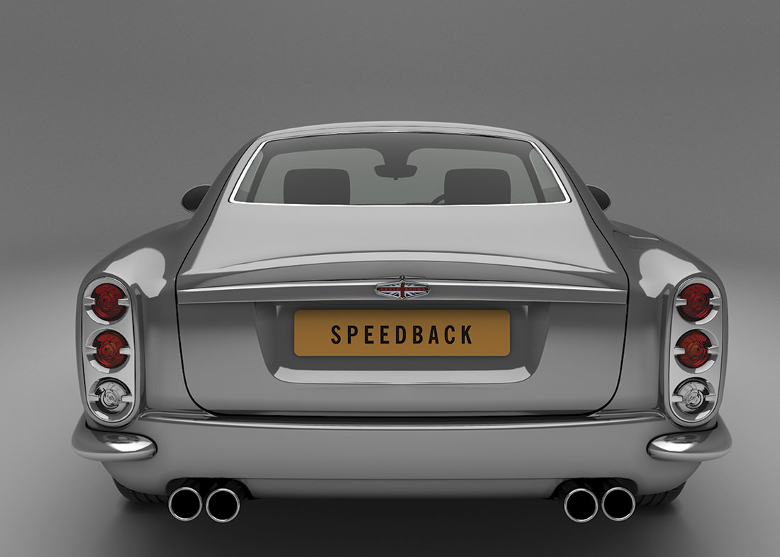 david-brown-speedback-15