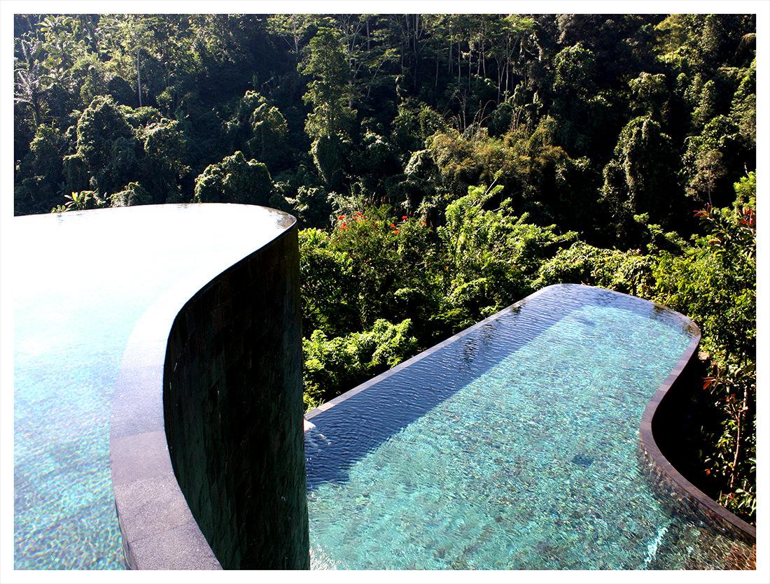 hanging-gardens-ubud-4