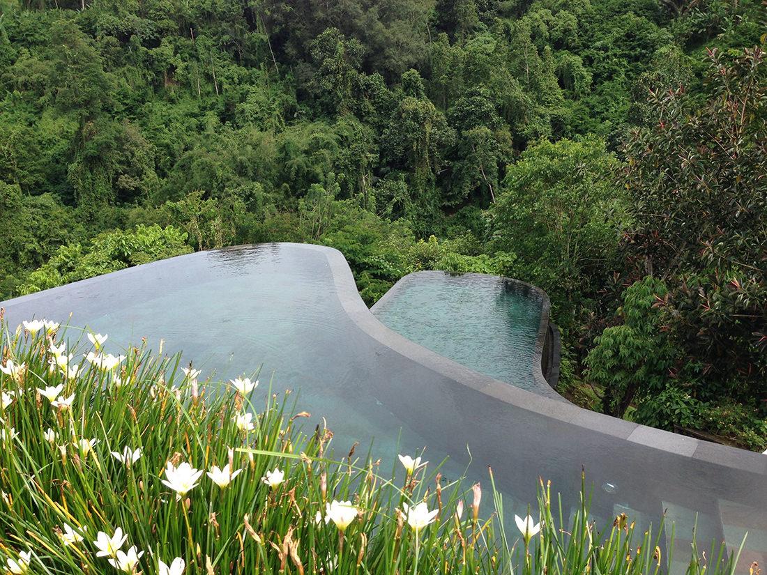 hanging-gardens-ubud-5