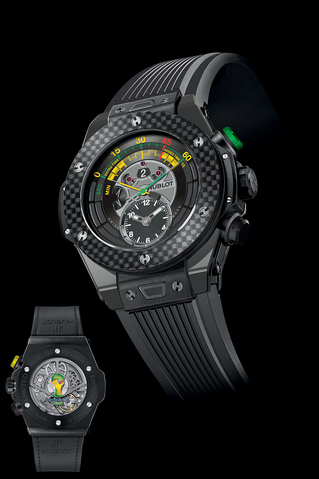 hublot-big-bang-unico-chrono-bi-retrograde-1