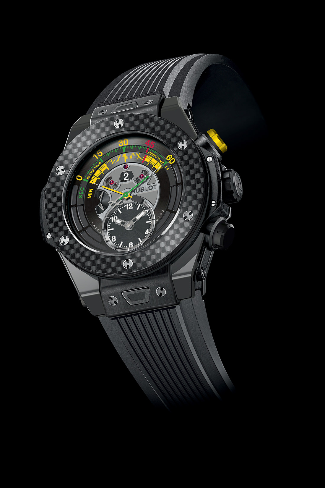 hublot-big-bang-unico-chrono-bi-retrograde-2