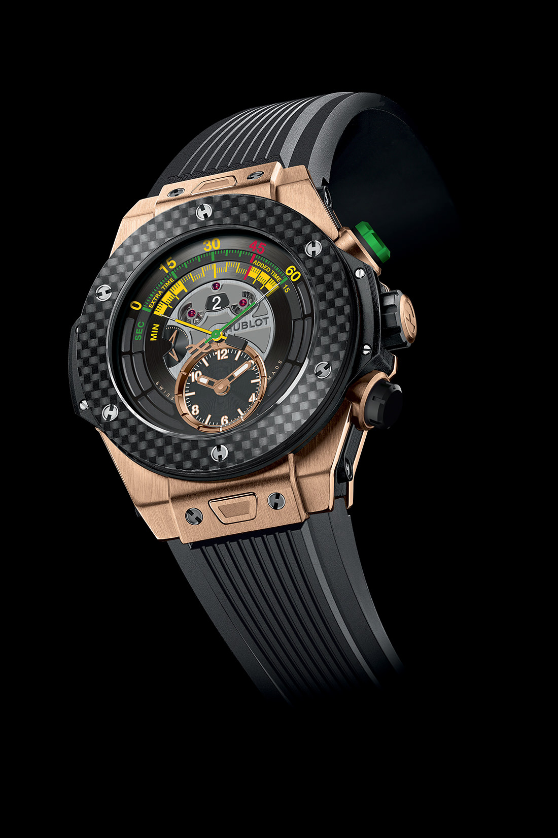 hublot-big-bang-unico-chrono-bi-retrograde-6