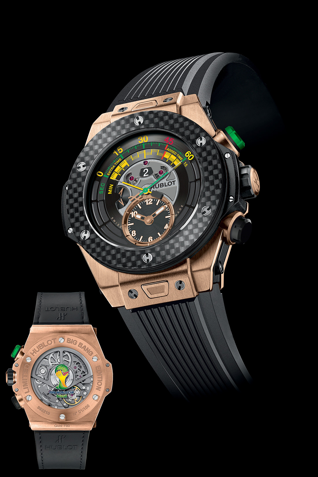 hublot-big-bang-unico-chrono-bi-retrograde-8