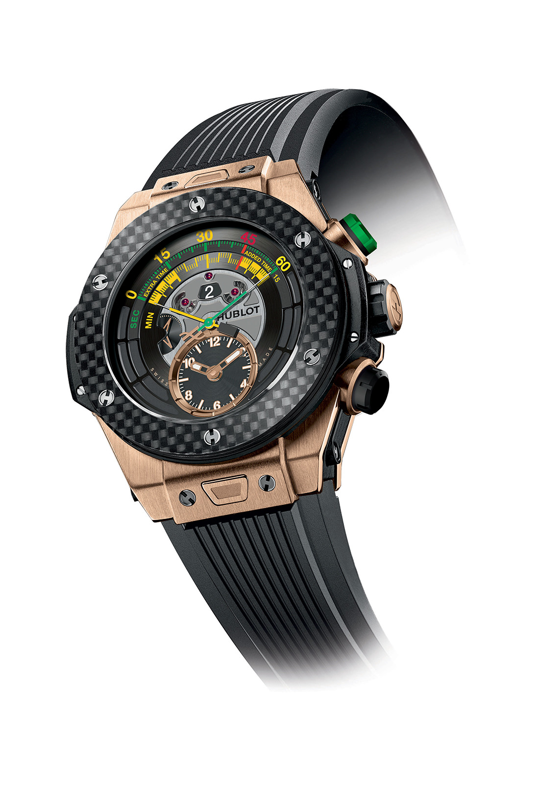 hublot-big-bang-unico-chrono-bi-retrograde-9