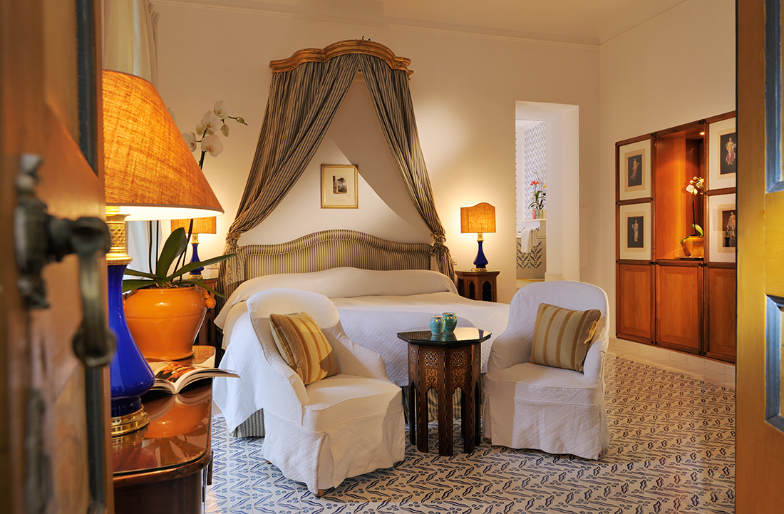 le-sirenuse-hotel-positano-12