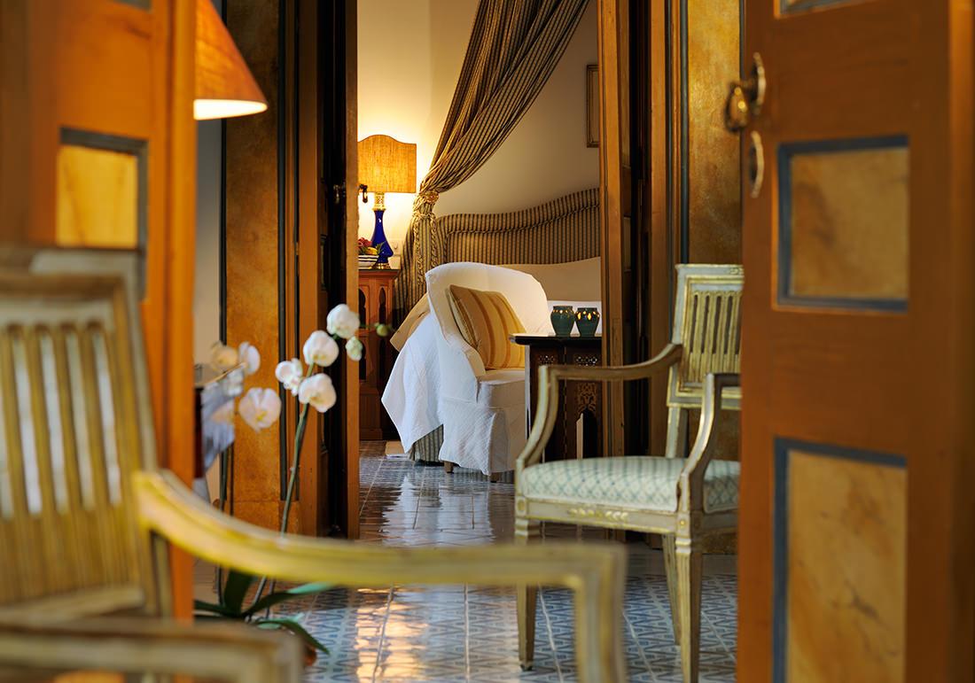 le-sirenuse-hotel-positano-13