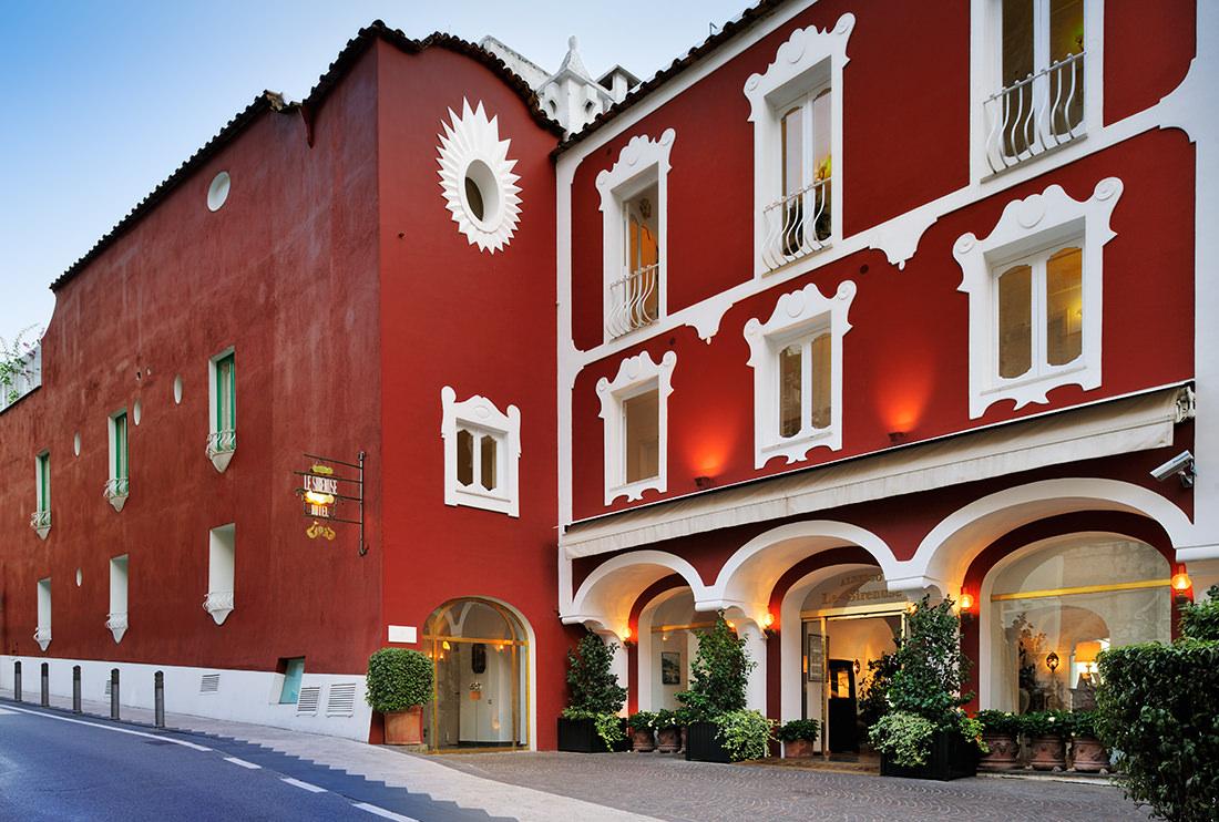 le-sirenuse-hotel-positano-2