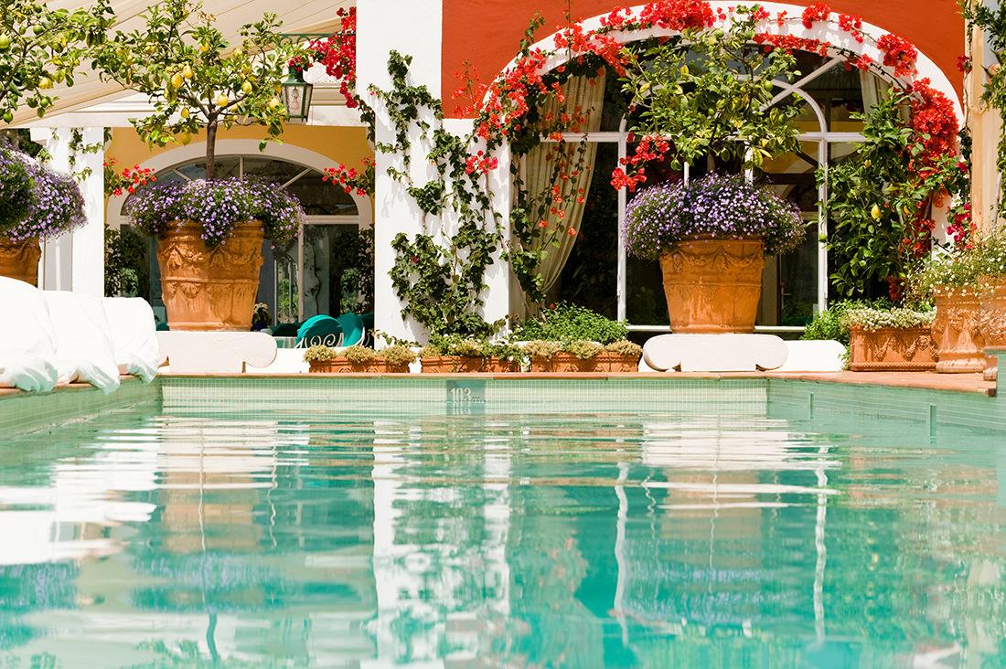 le-sirenuse-hotel-positano-6