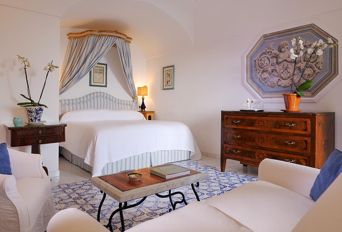le-sirenuse-hotel-positano-9