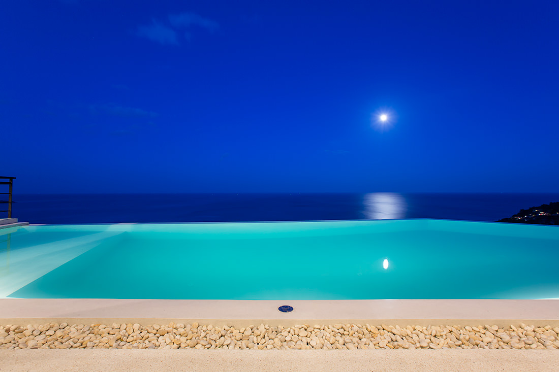 moon-shadow-villa-20