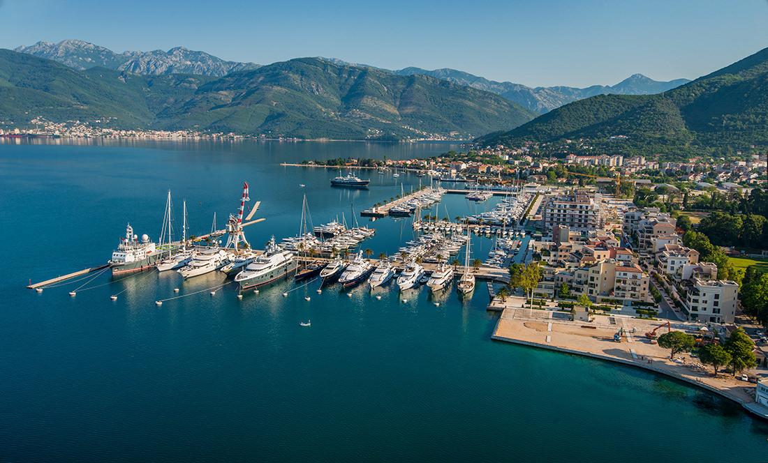 porto-montenegro-10