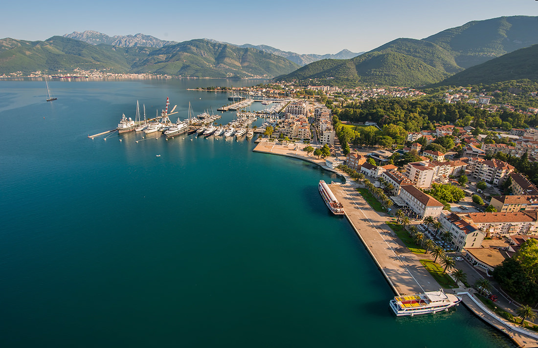 porto-montenegro-11