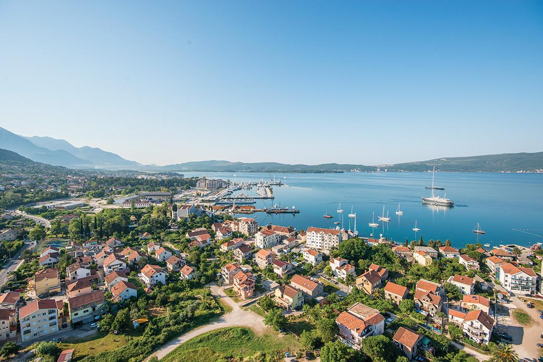 porto-montenegro-4