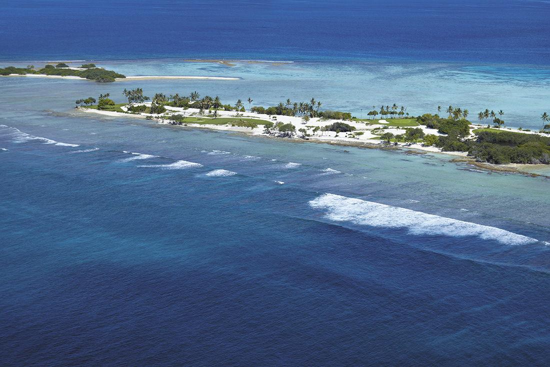 shangri-la-villingili-resort-maldives-1