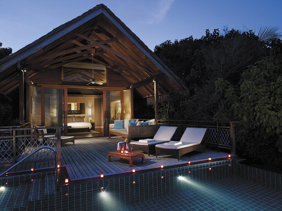 shangri-la-villingili-resort-maldives-10