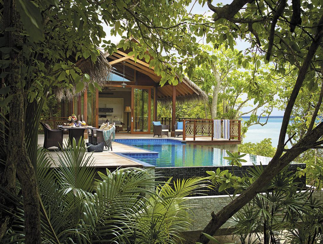 shangri-la-villingili-resort-maldives-17