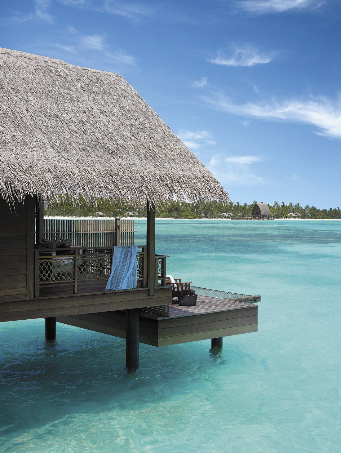 shangri-la-villingili-resort-maldives-18