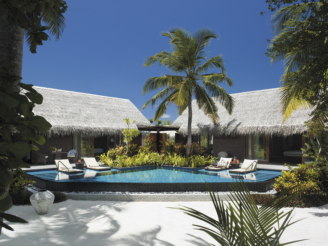 shangri-la-villingili-resort-maldives-3