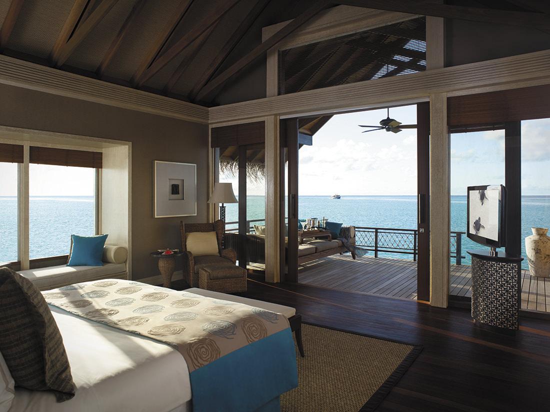 shangri-la-villingili-resort-maldives-6
