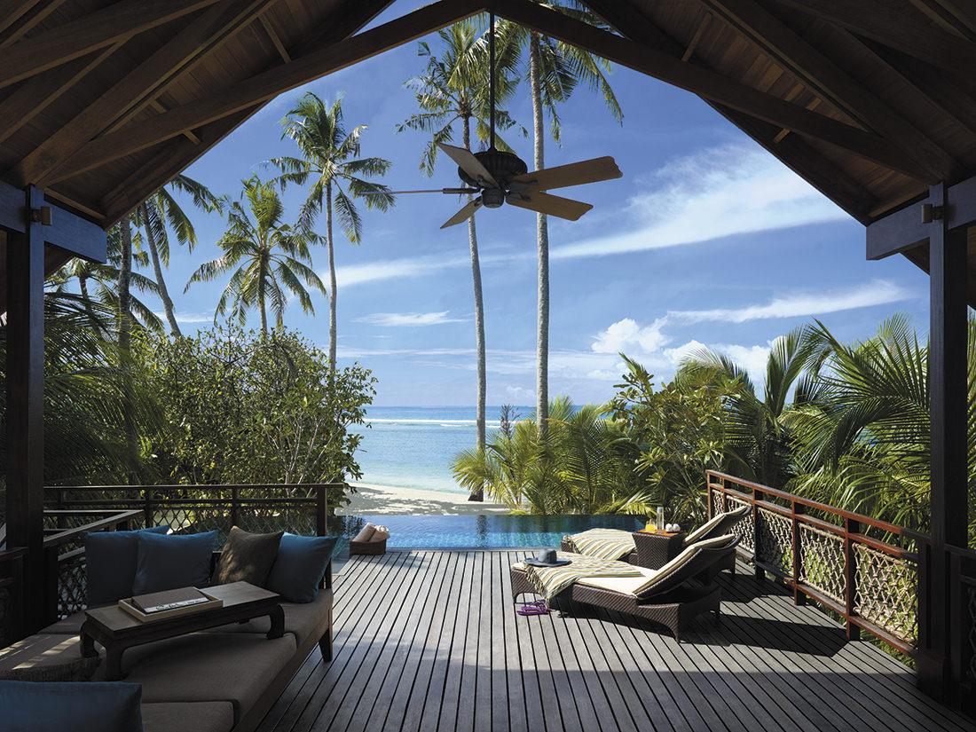 shangri-la-villingili-resort-maldives-9