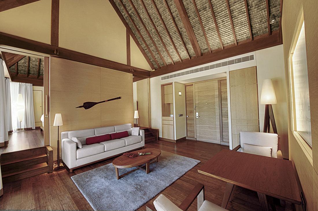 the-brando-resort-10
