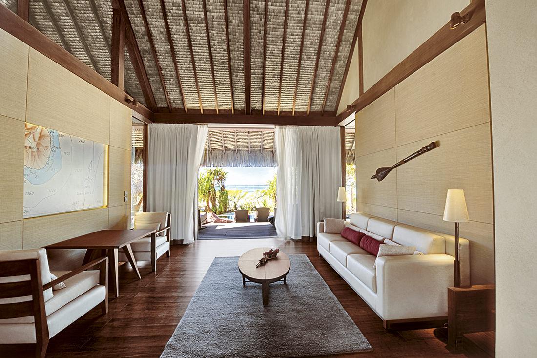 the-brando-resort-11