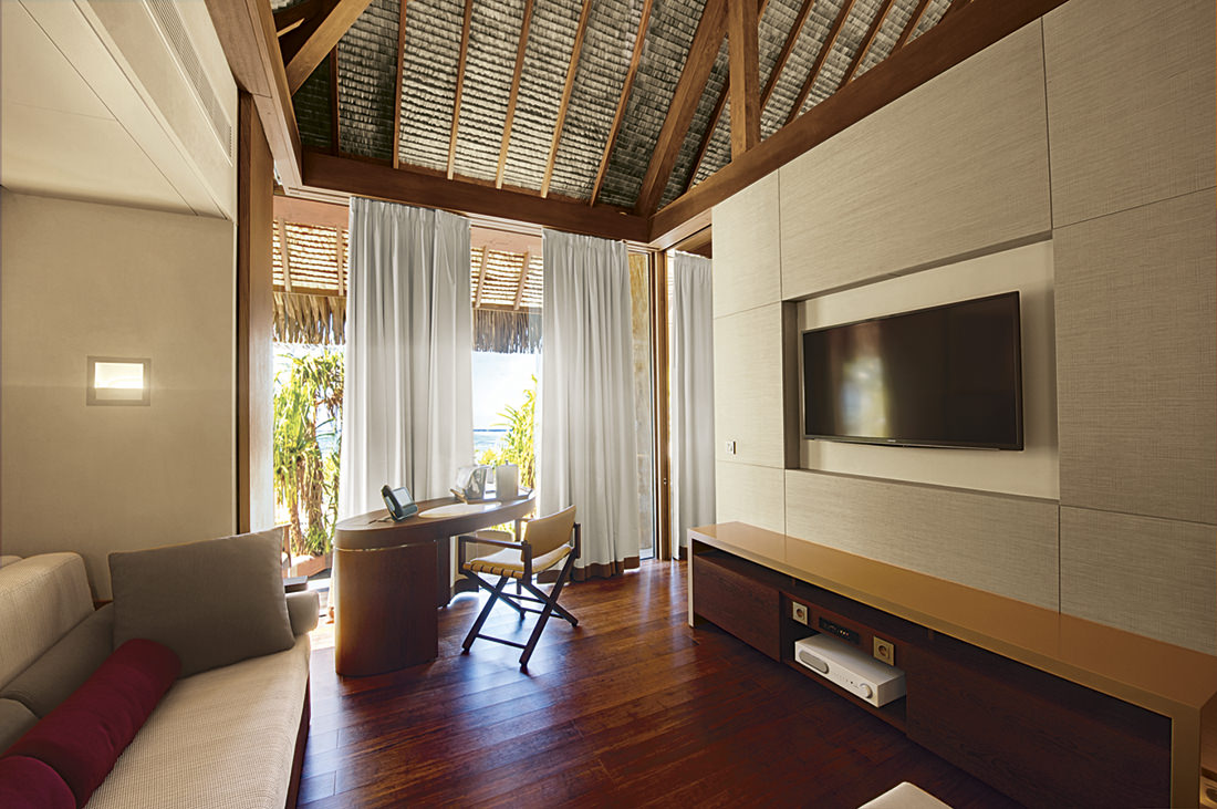 the-brando-resort-12