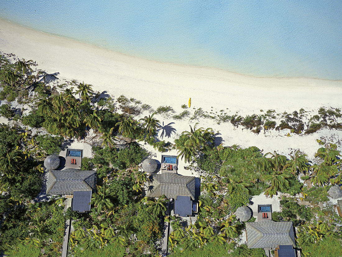 the-brando-resort-5