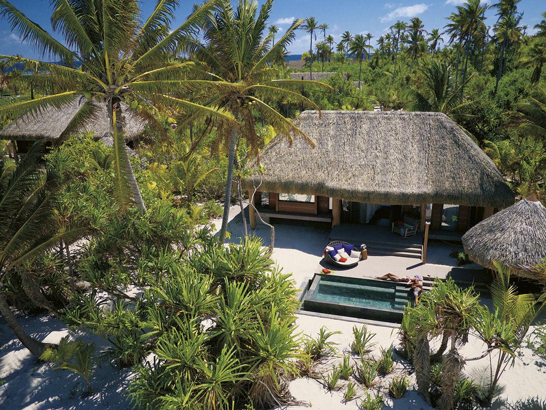 the-brando-resort-8