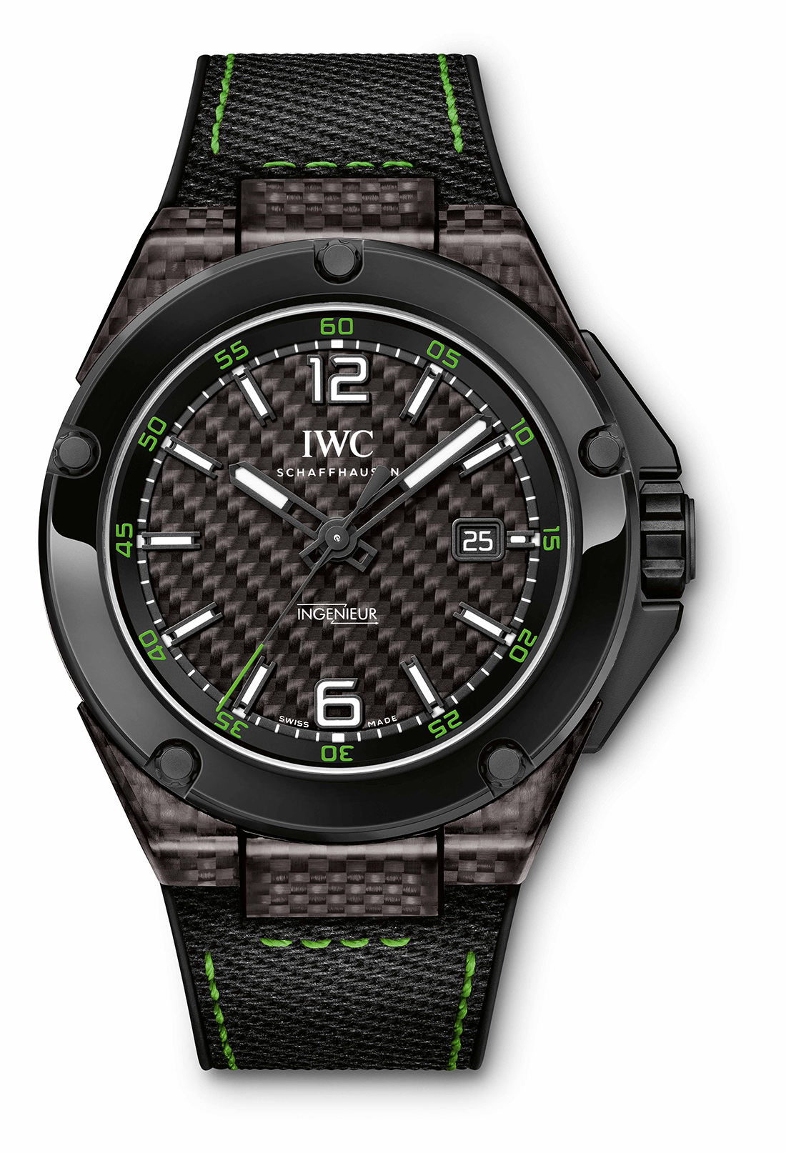 IWC-ingenieur-automatic-carbon-performance-ceramic-2