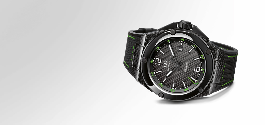 IWC-ingenieur-automatic-carbon-performance-ceramic-4
