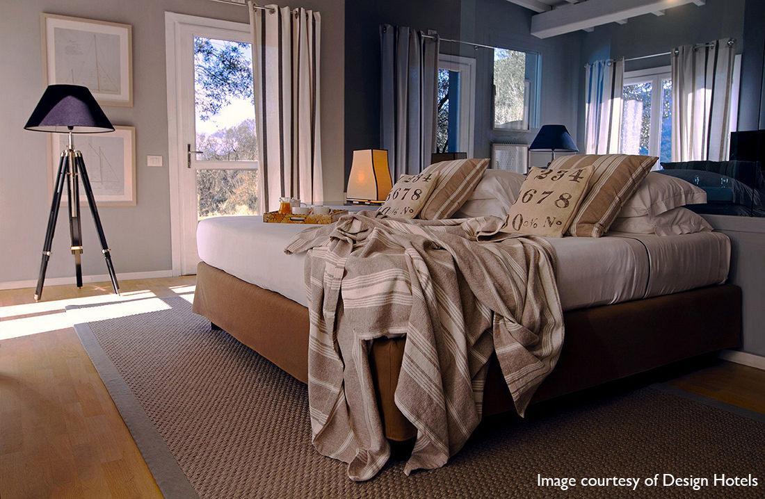argentario-resort-golf-&-spa-19