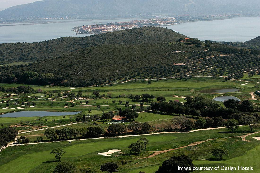 argentario-resort-golf-&-spa-8