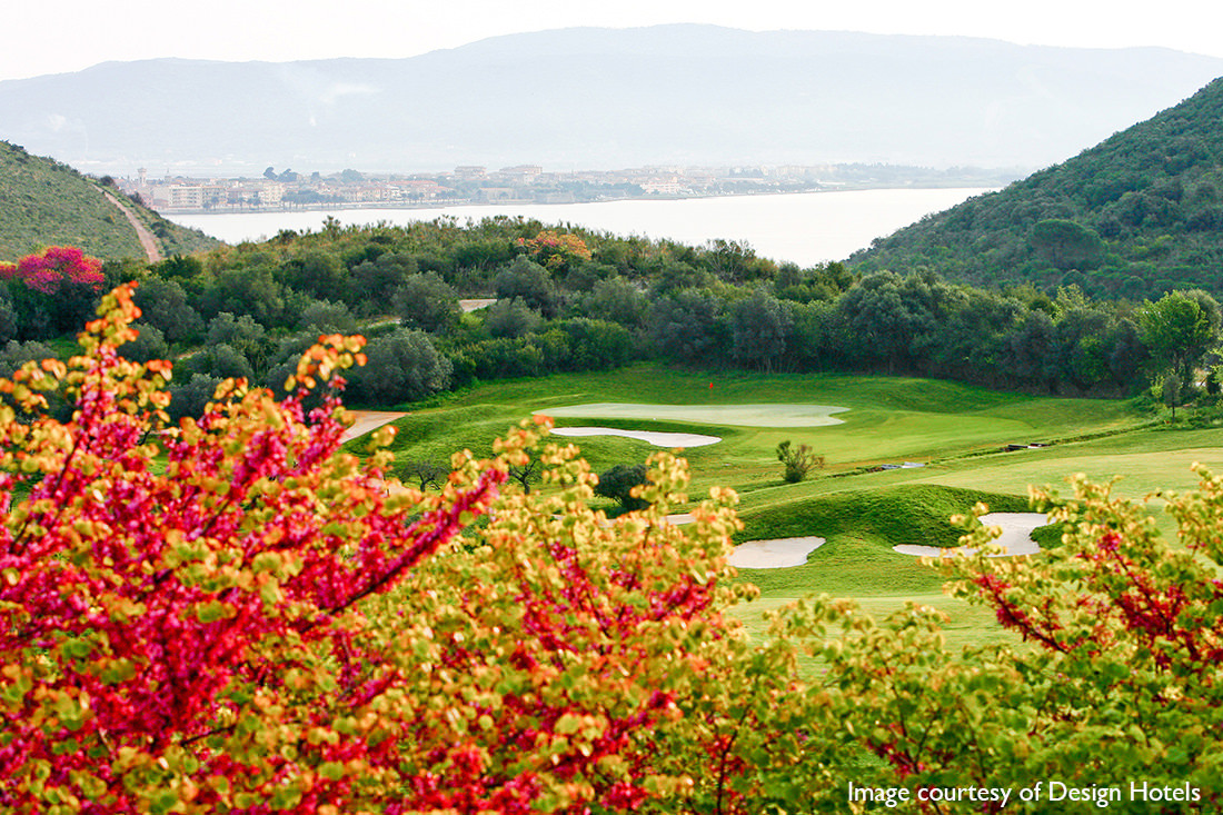 argentario-resort-golf-&-spa-9