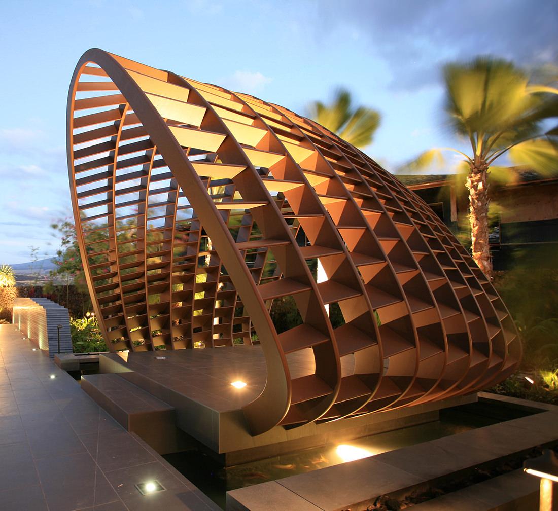 belzberg-architects-kona-residence-1