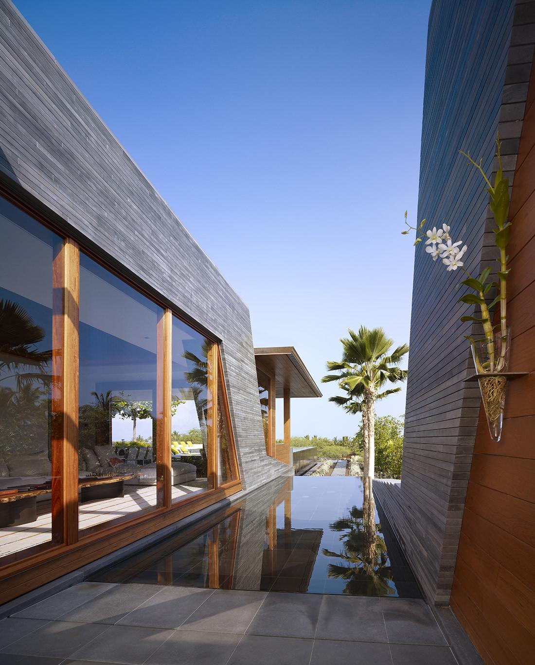 belzberg-architects-kona-residence-11