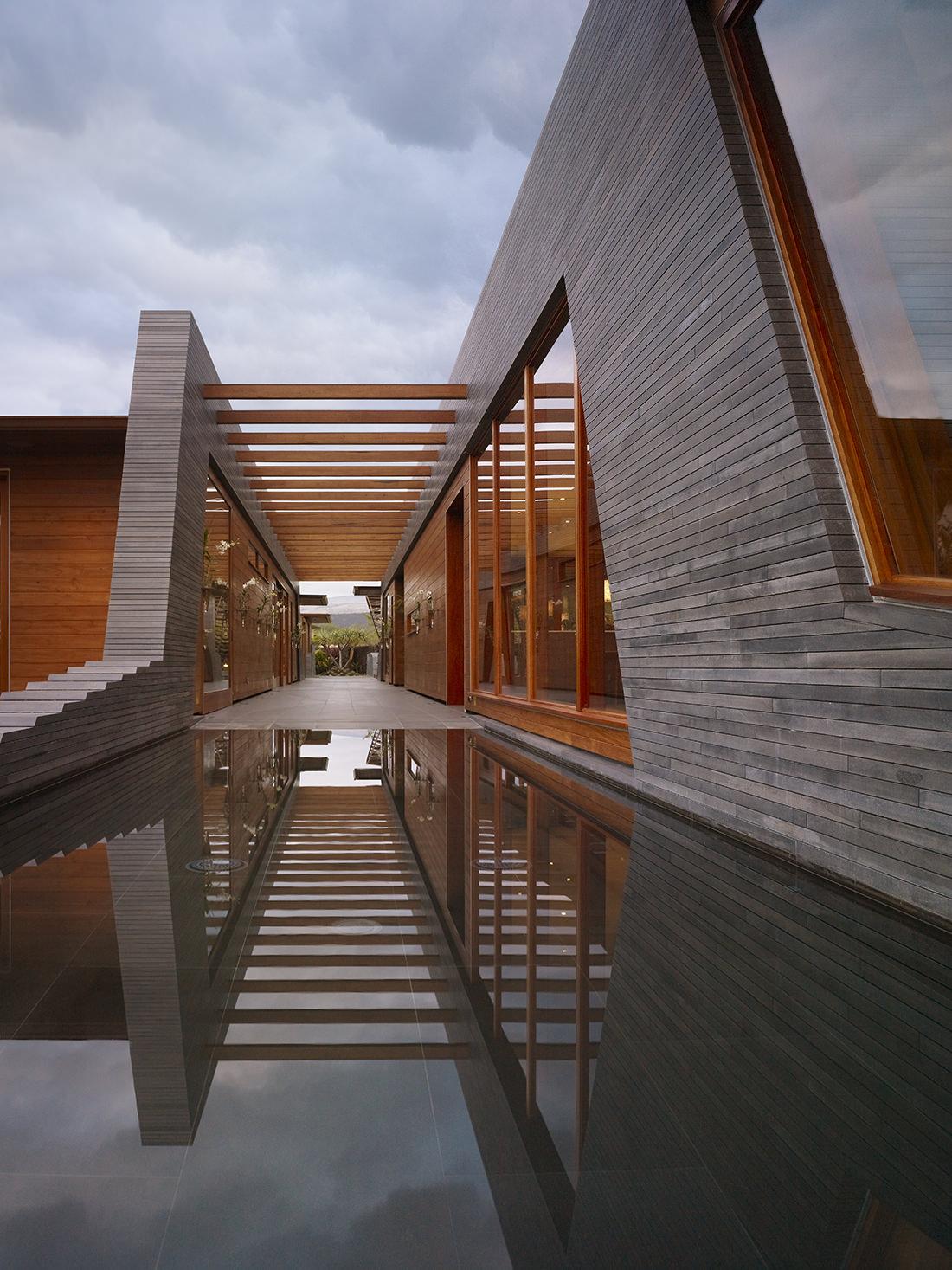 belzberg-architects-kona-residence-12