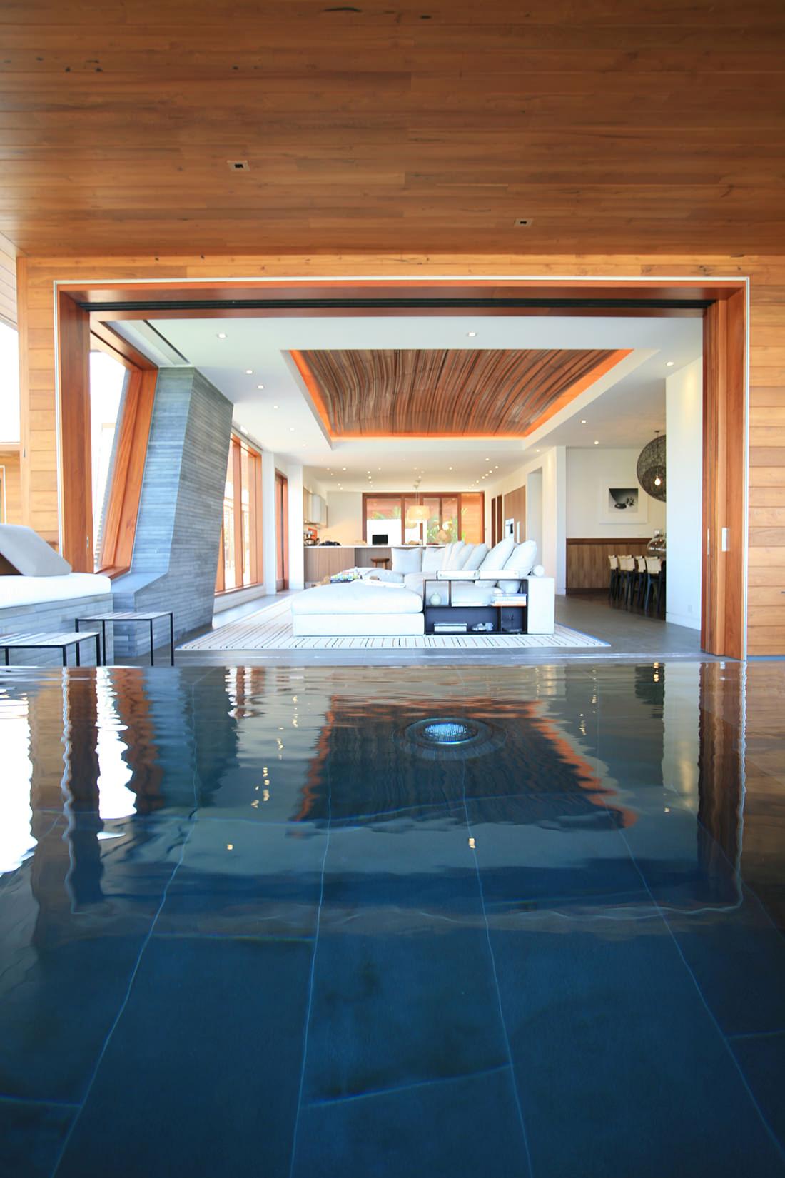 belzberg-architects-kona-residence-3