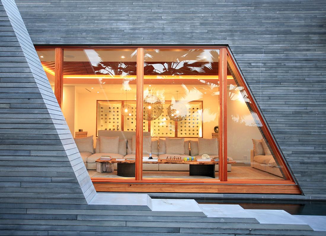 belzberg-architects-kona-residence-5