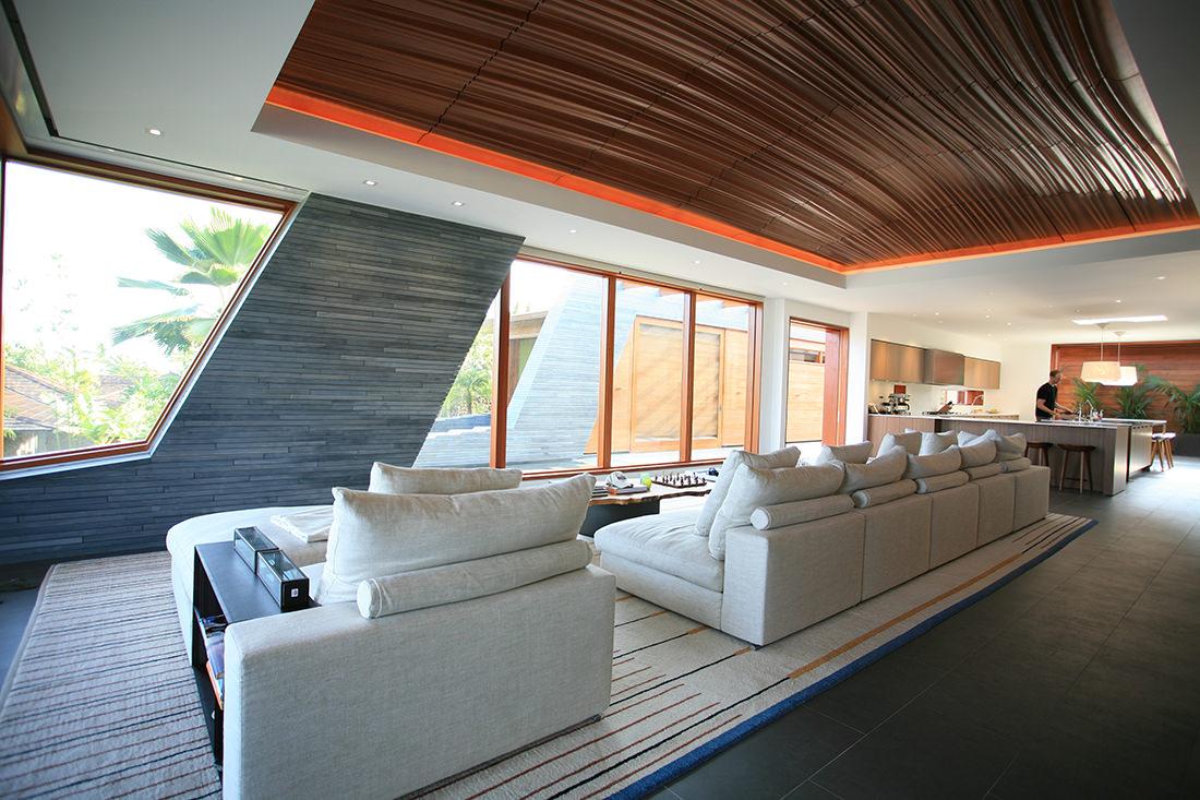 belzberg-architects-kona-residence-8