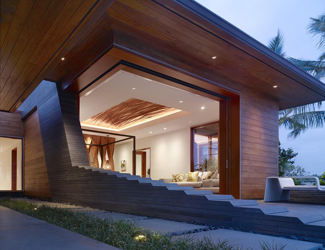 belzberg-architects-kona-residence-9