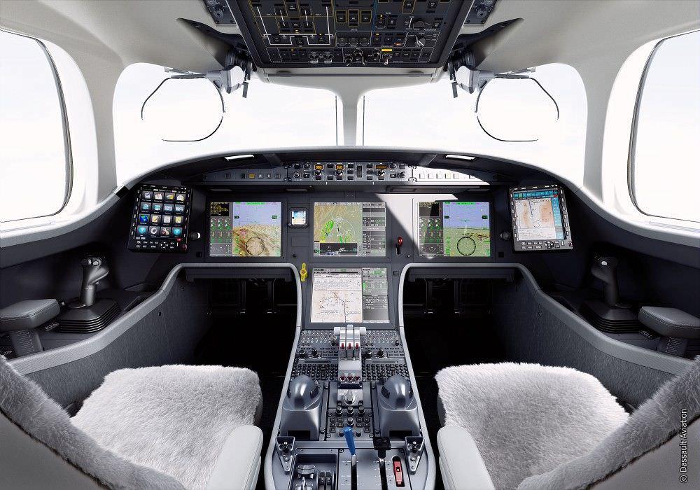 dassault-aviation-falcon-8X-13