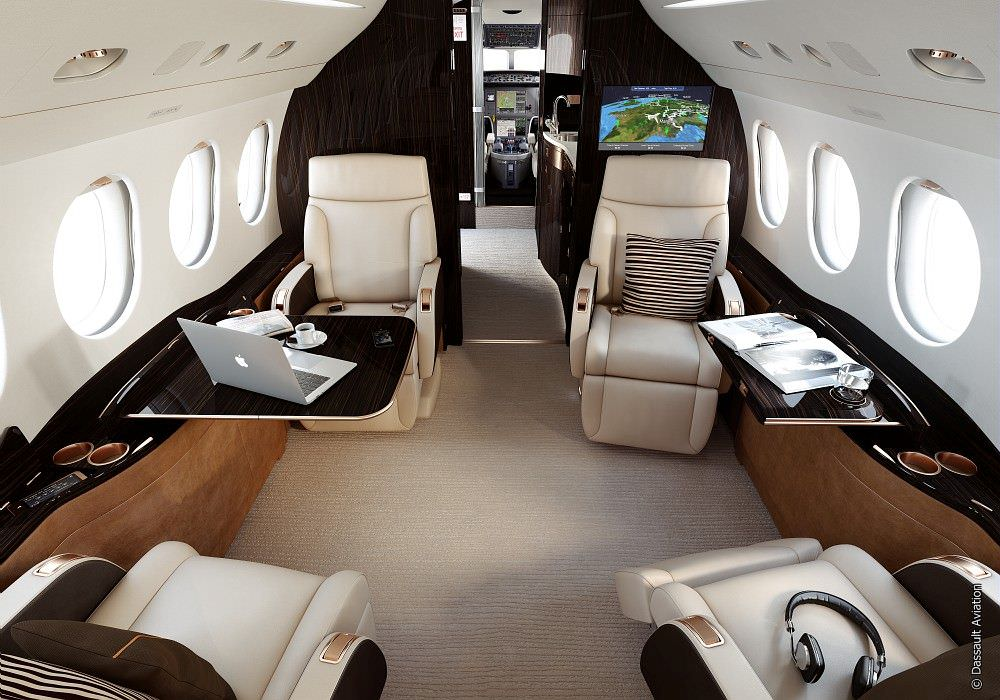 dassault-aviation-falcon-8X-15